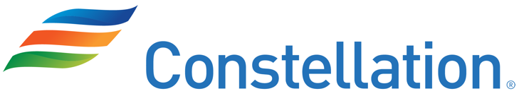 Constellation-logo.png