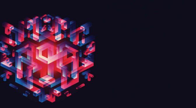 blockchain-672x372.jpg
