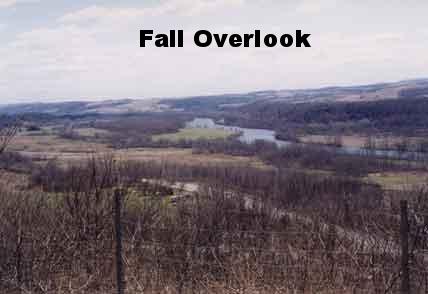 fall-overlook.jpg