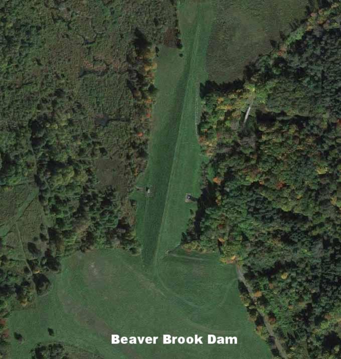 Beaver Brook Dam.jpg