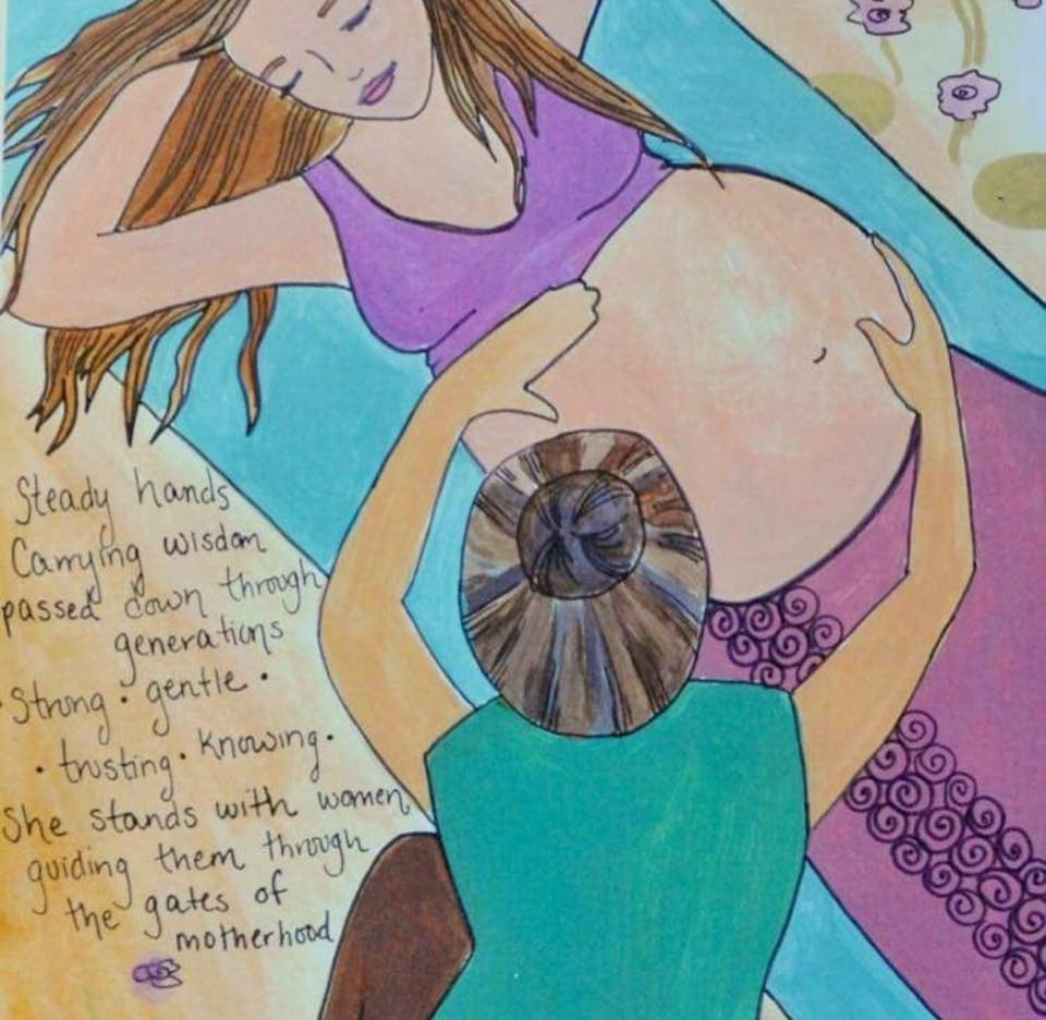 midwife animation.jpg