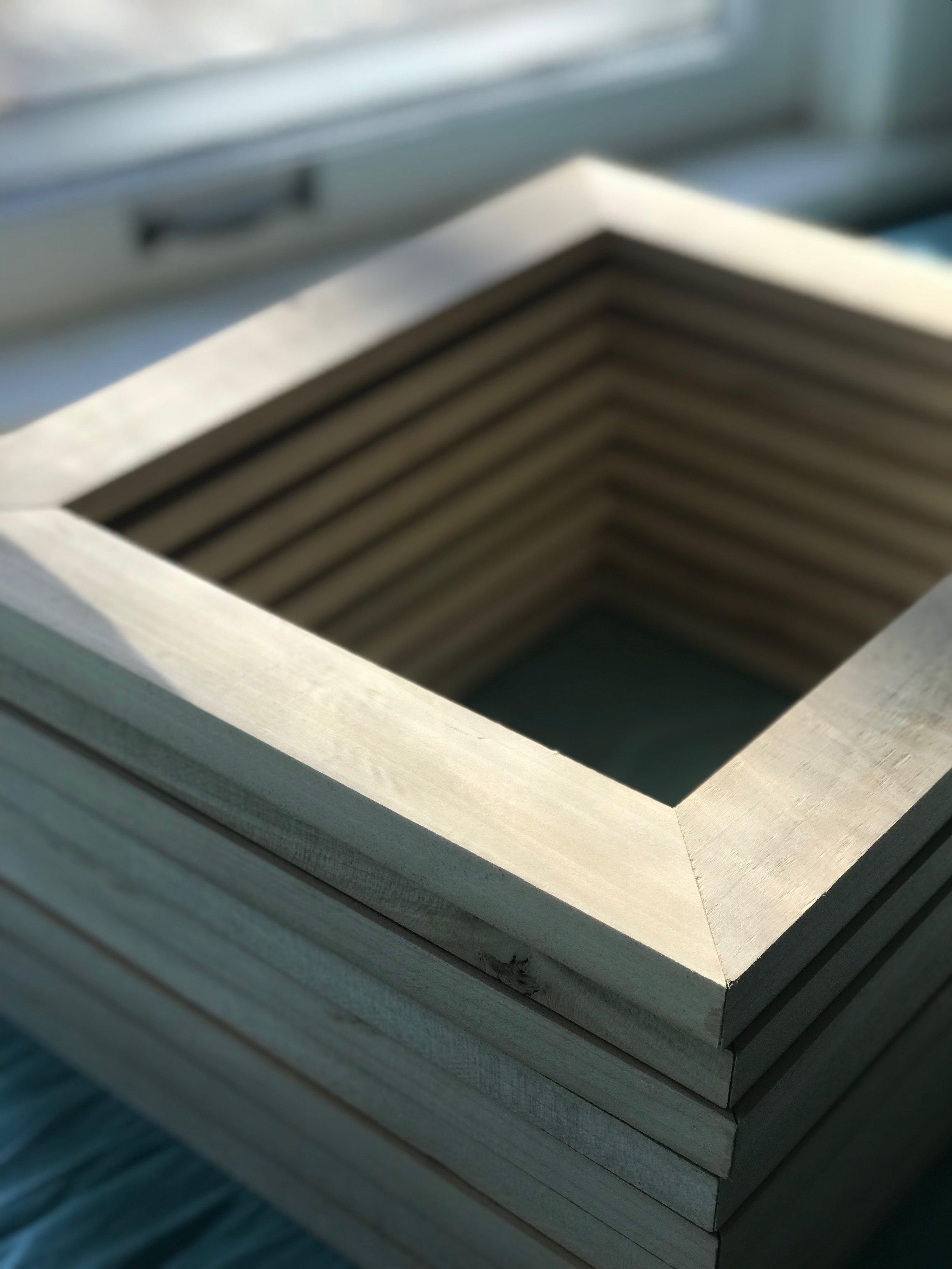 frame stack.jpg