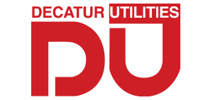 DecaturUtilities.jpg