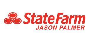 StateFarmJasonPalmer.jpg