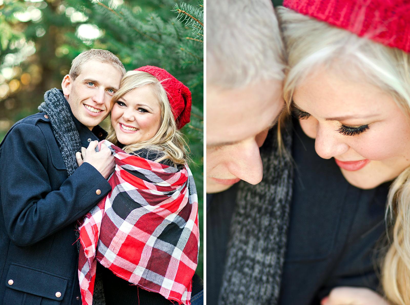 couples_christmas_card_idea_002.jpg