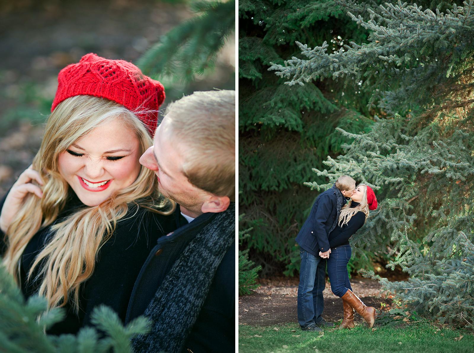 couples_christmas_card_idea_004.jpg