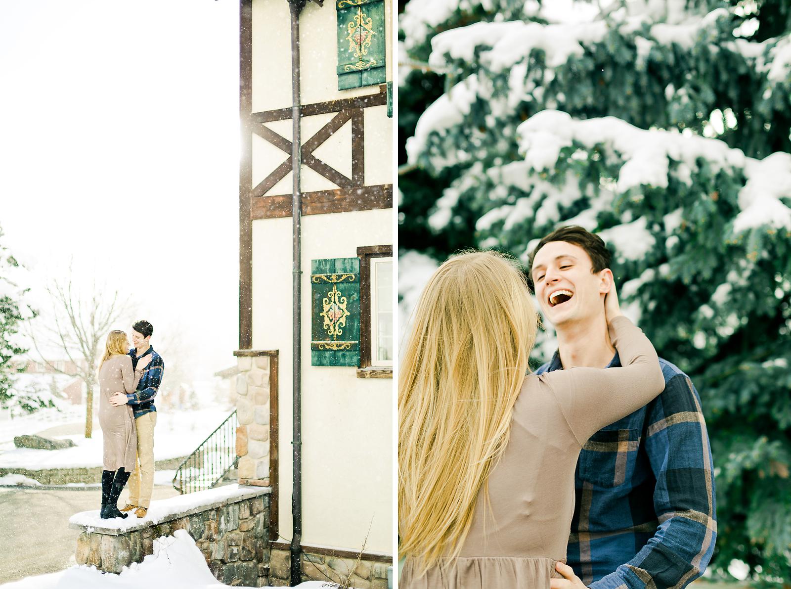 winter_wedding_anniversary_pictures_008.jpg