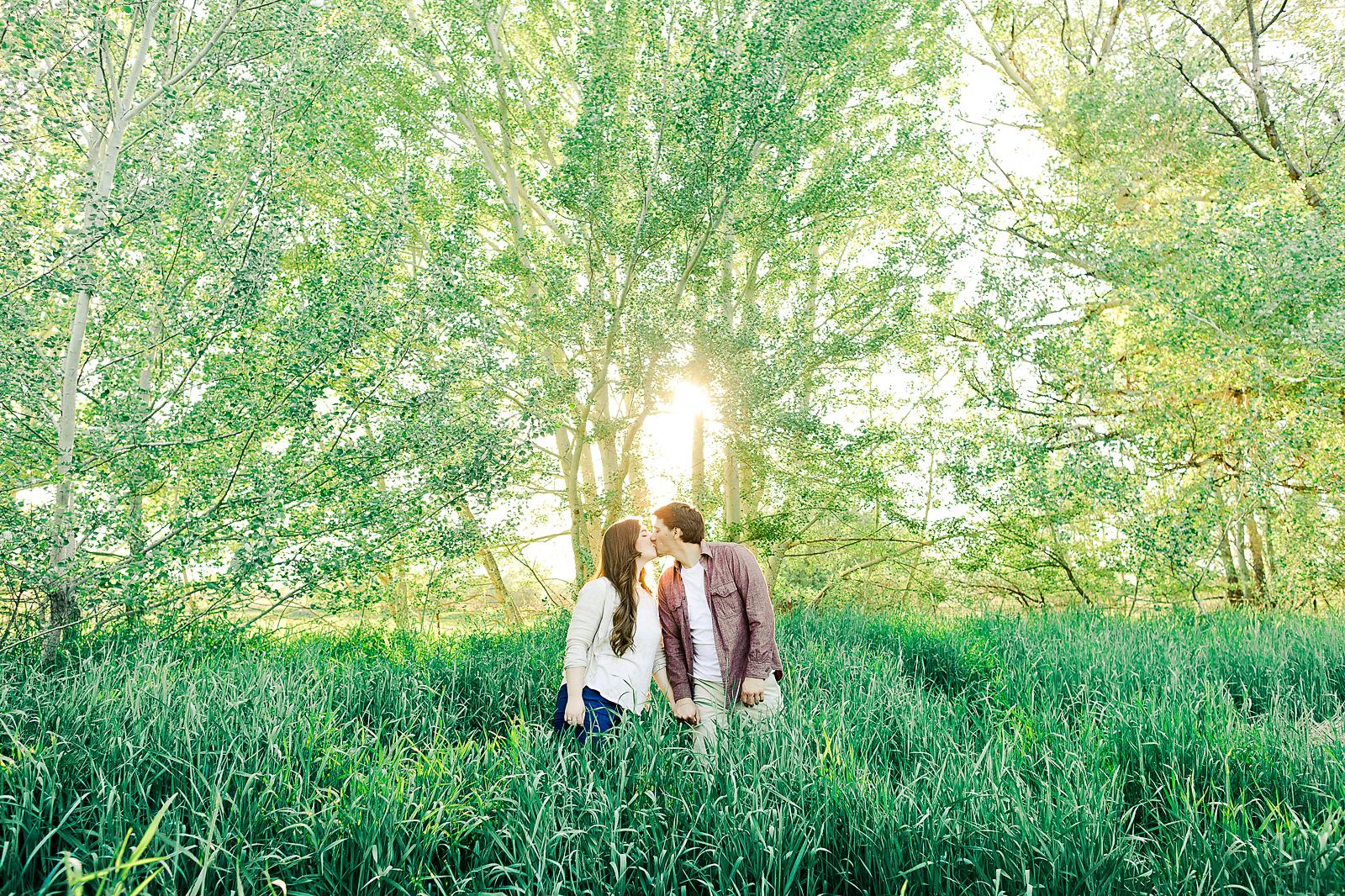 wedding_anniversary_photo_shoot_006.jpg