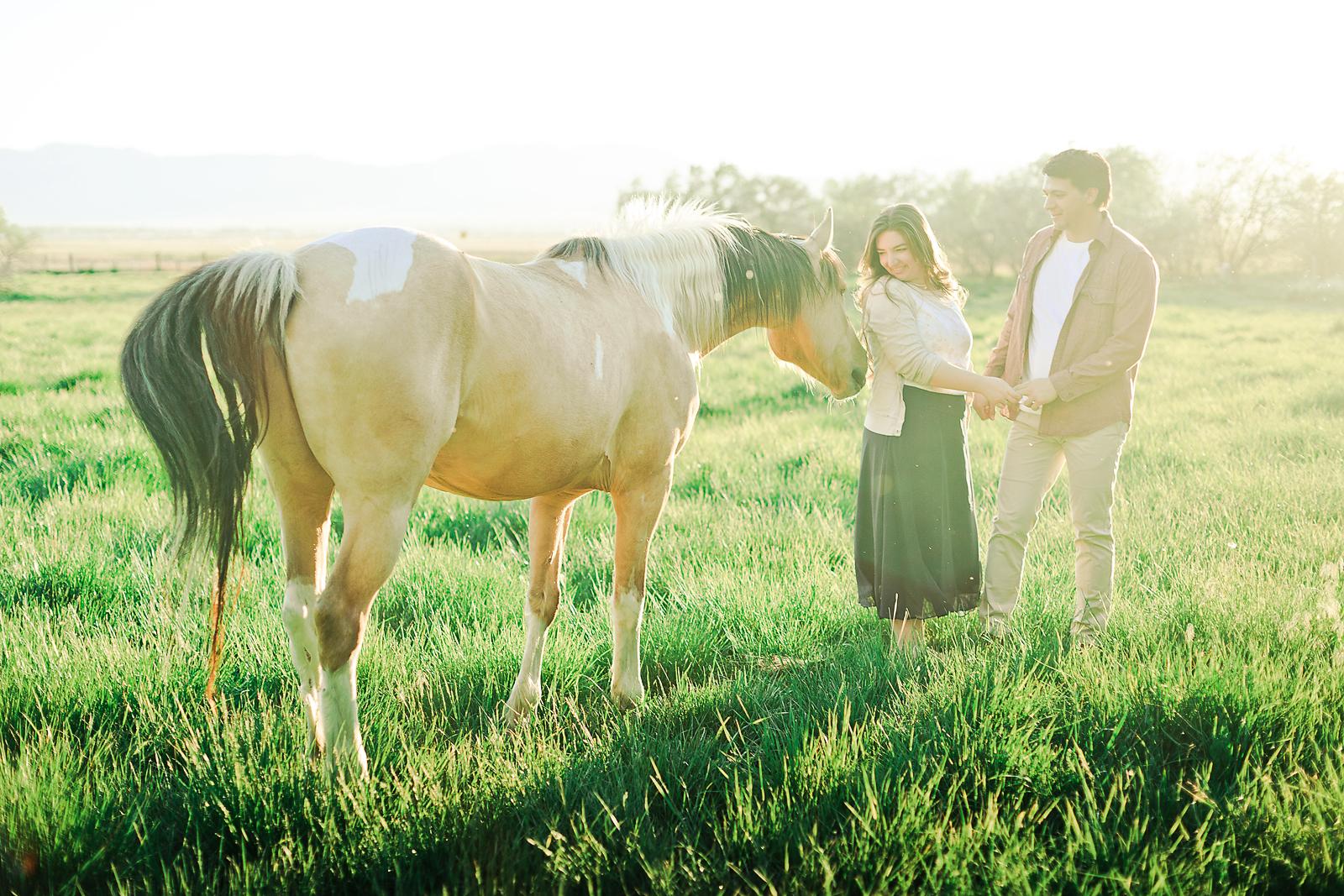 wedding_anniversary_photo_shoot_016.jpg
