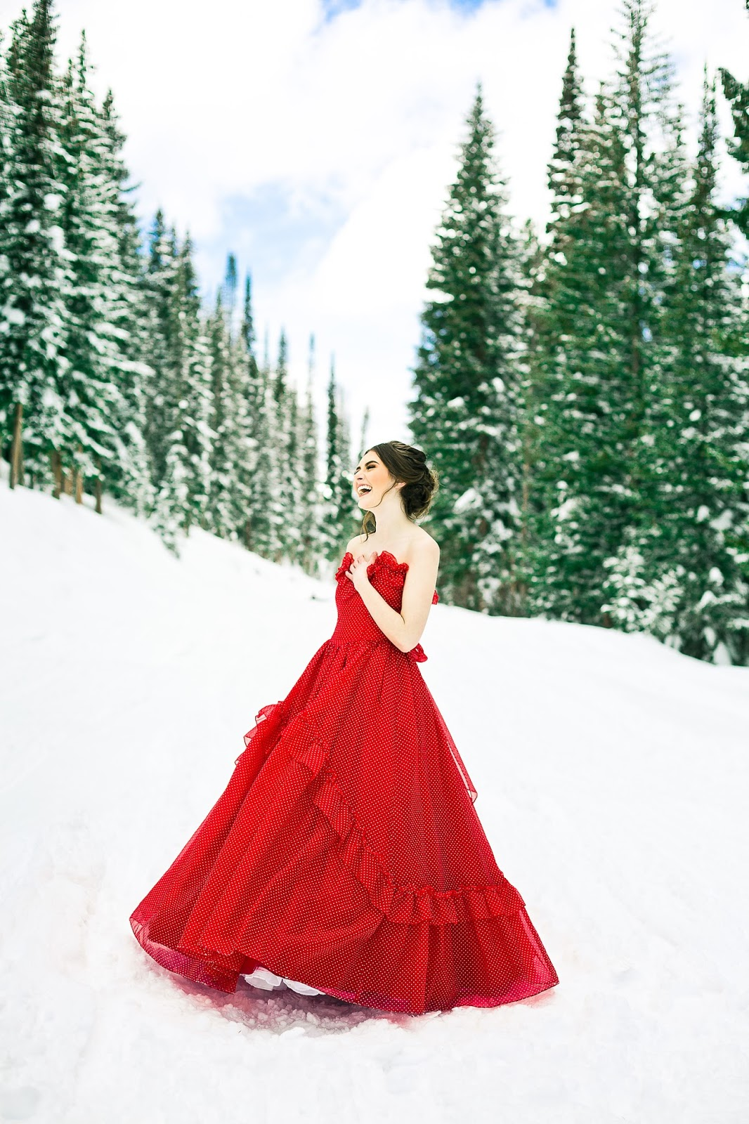 winter_red_dress_pictures_012.jpg