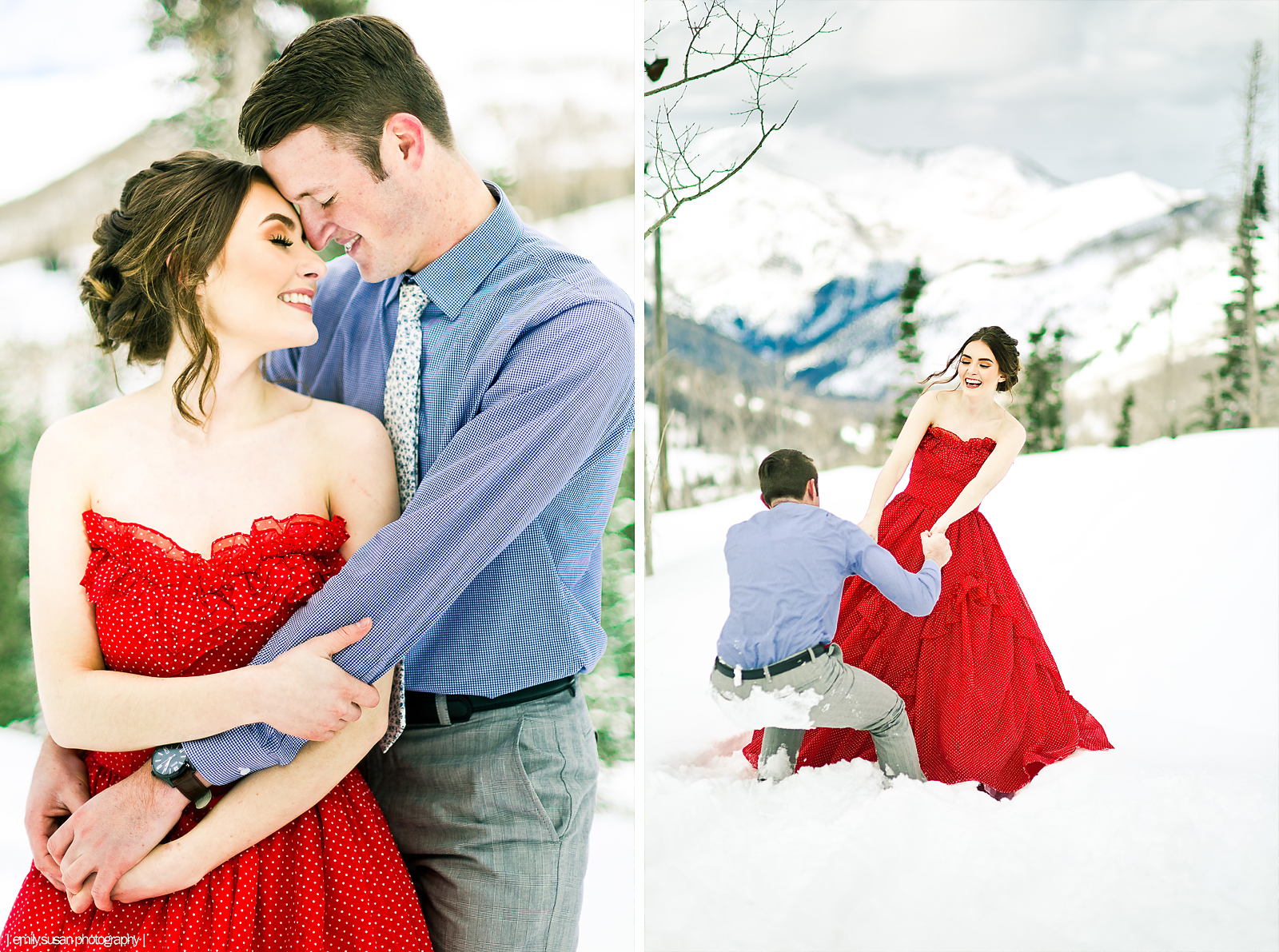 winter_red_dress_pictures_023.jpg