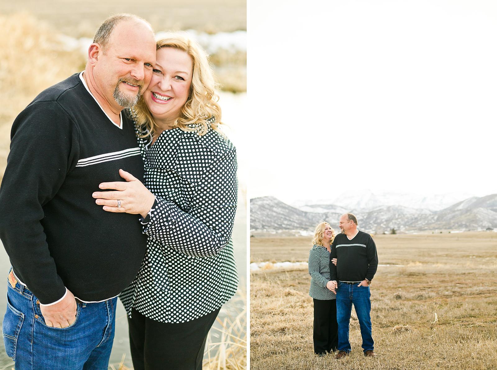 senior_couple_anniversary_pictures_007.jpg