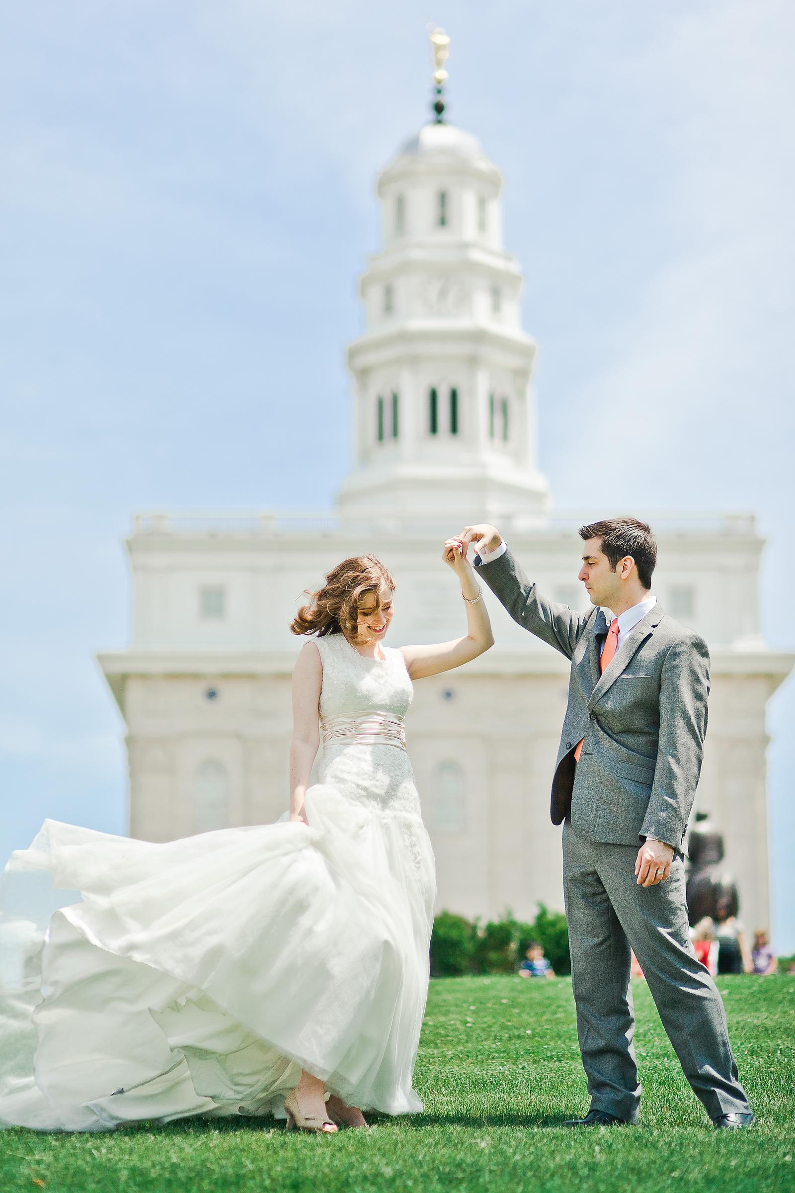 nauvoo_temple_wedding_001.jpg