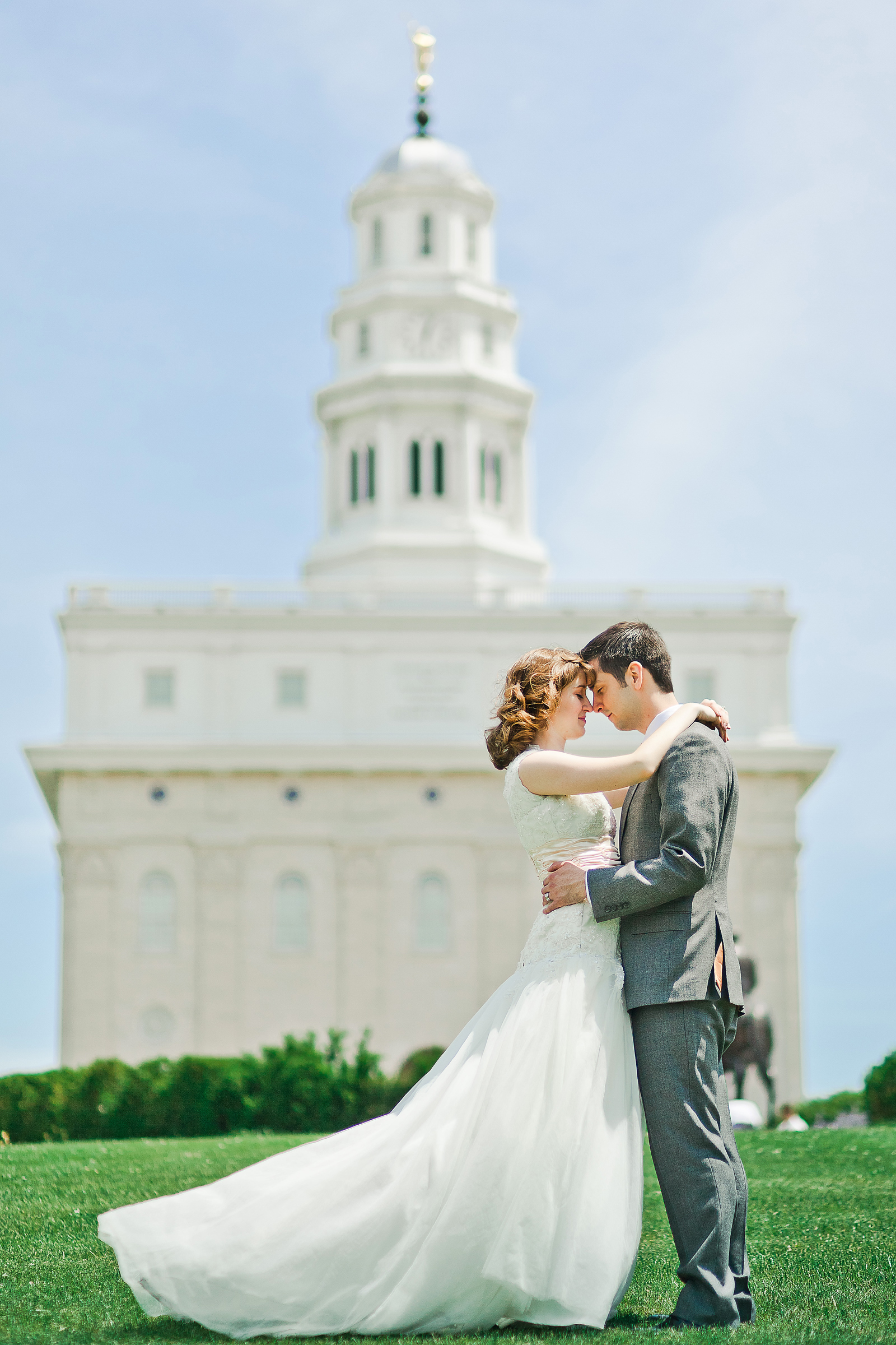 nauvoo_temple_wedding_005.jpg