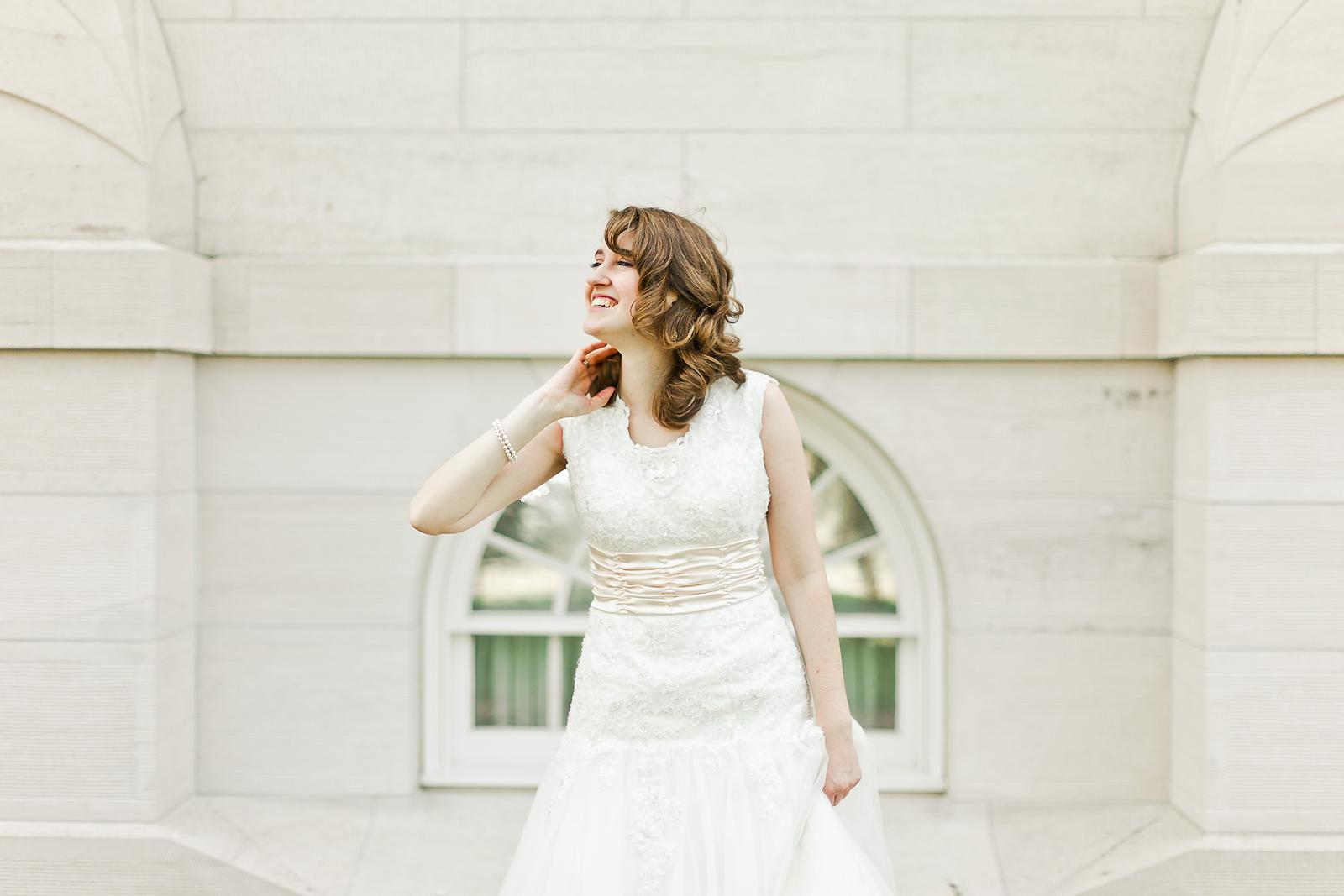 nauvoo_temple_wedding_012.jpg