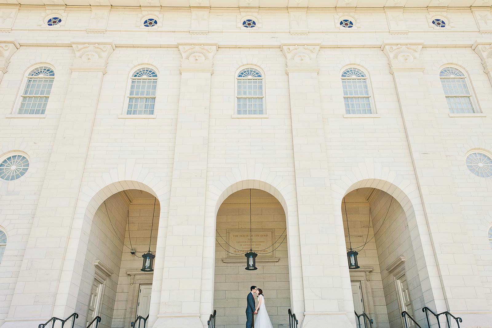 nauvoo_temple_wedding_014.jpg