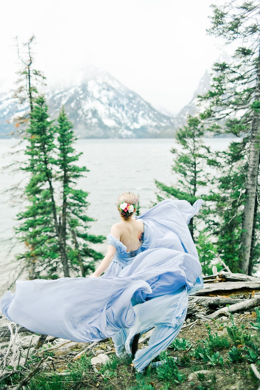 teton_national_park_bridal_photography_013.jpg