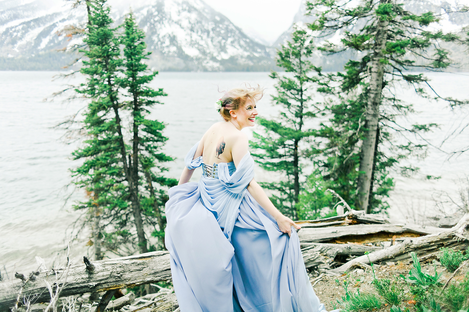 teton_national_park_bridal_photography_016.jpg