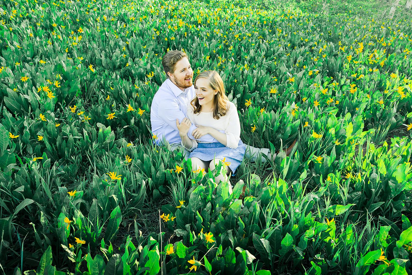 wildflower_anniversary_pictures_007.jpg
