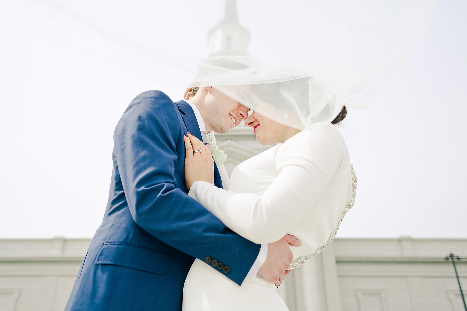 lds_hartford_temple_wedding_001.jpg