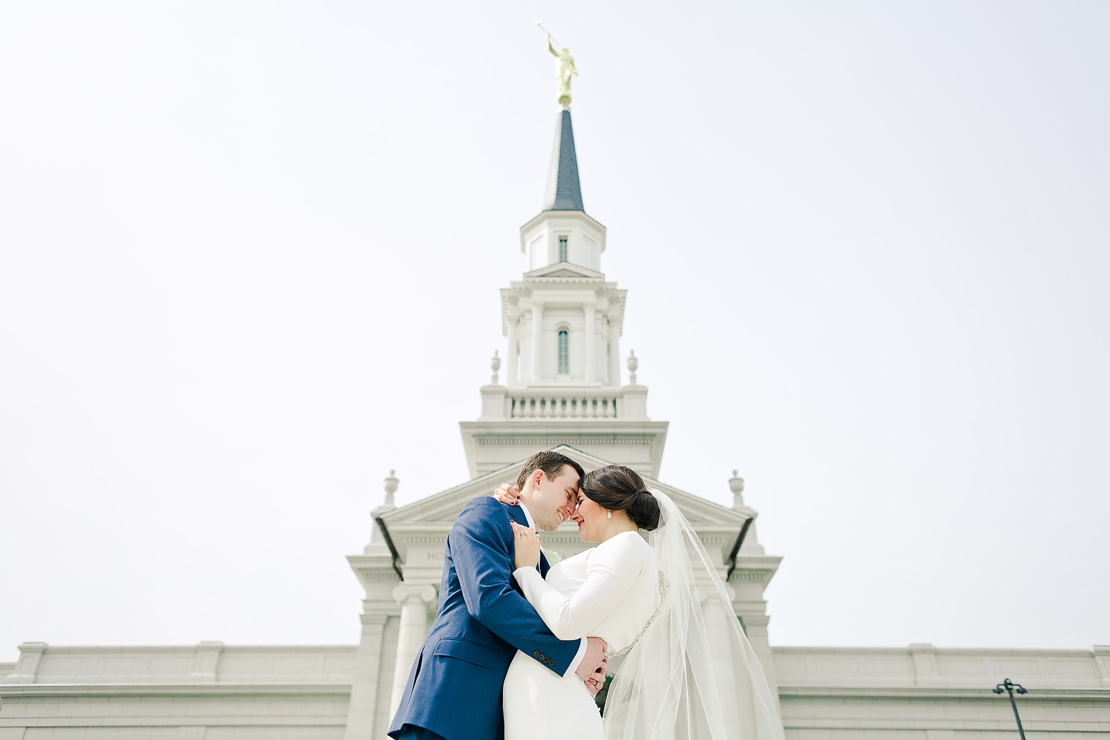 lds_hartford_temple_wedding_005.jpg