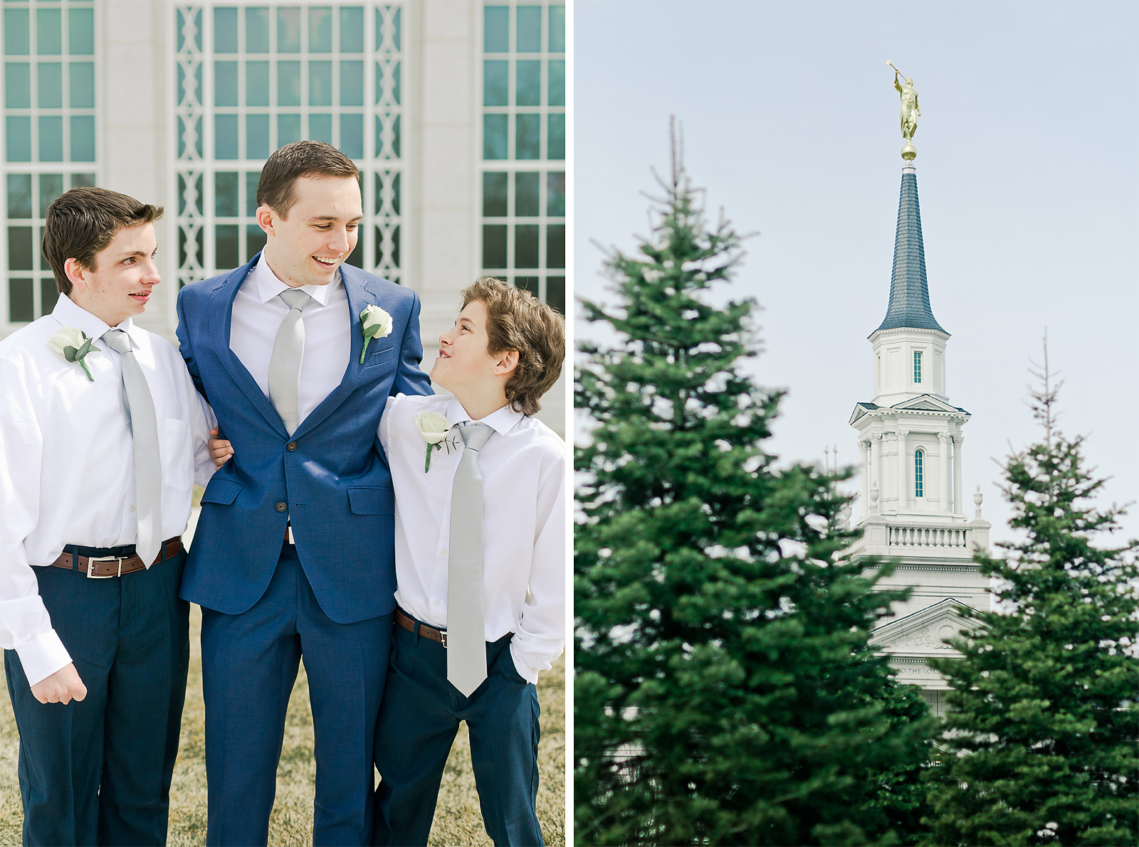 lds_hartford_temple_wedding_011.jpg