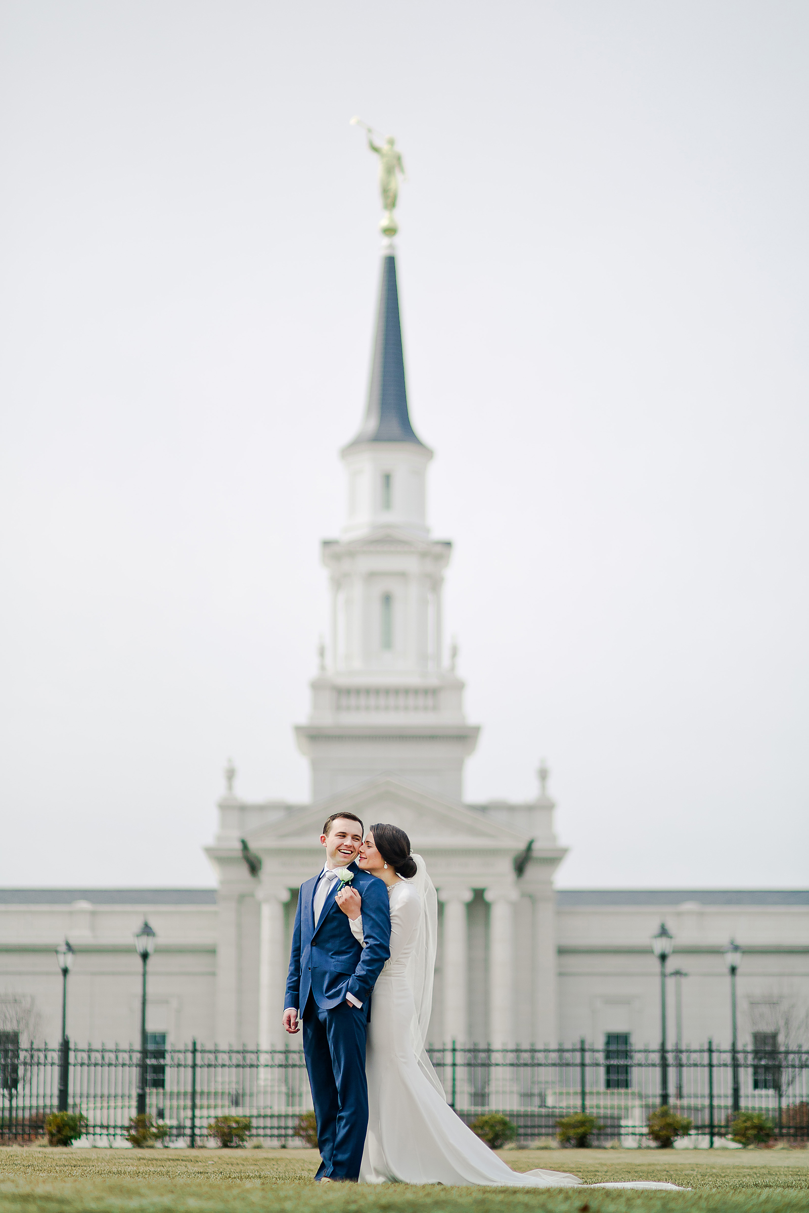 lds_hartford_temple_wedding_014.jpg