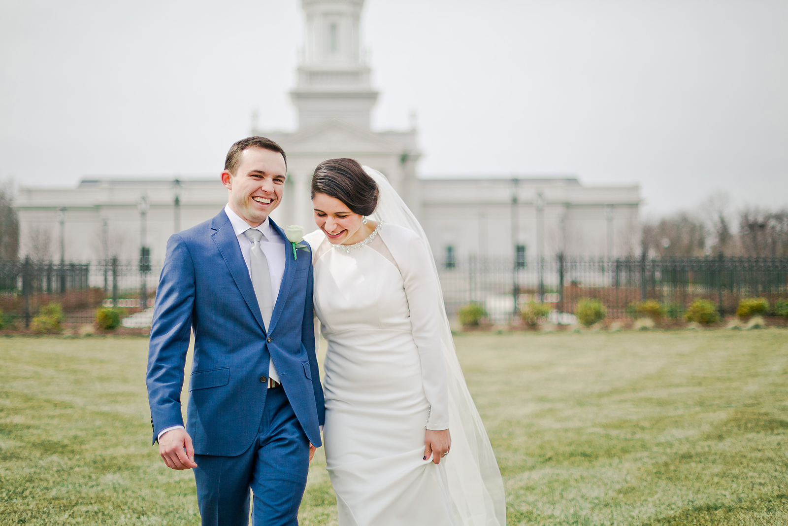 lds_hartford_temple_wedding_015.jpg