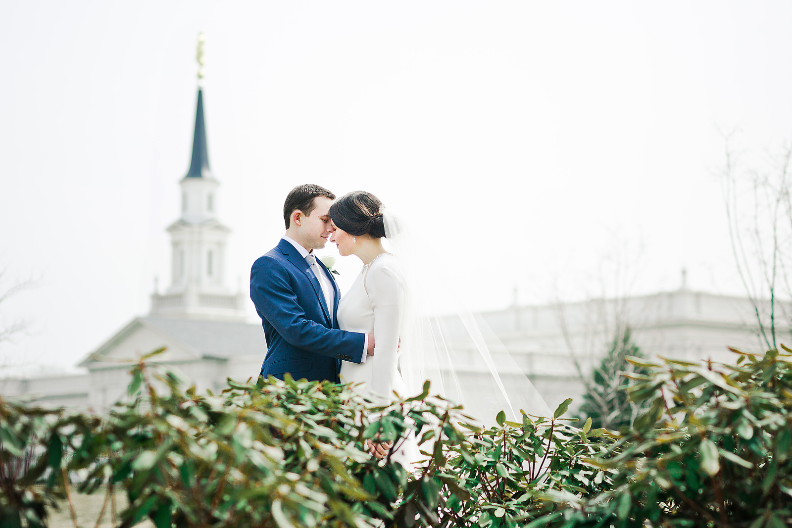 lds_hartford_temple_wedding_018.jpg