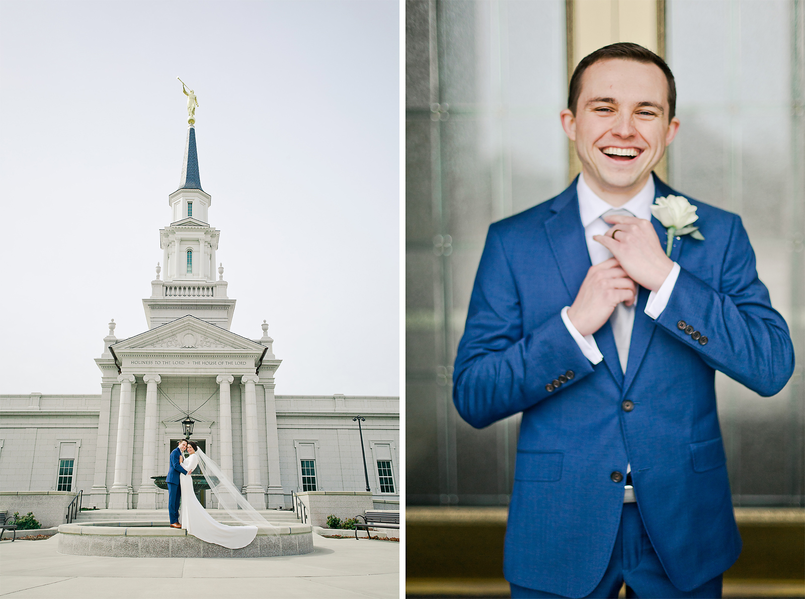 lds_hartford_temple_wedding_023.jpg