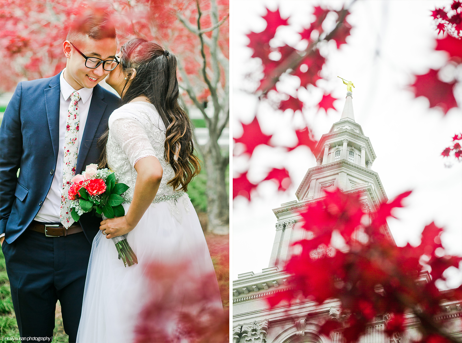 lds_philadelphia_temple_wedding_photography_004.jpg