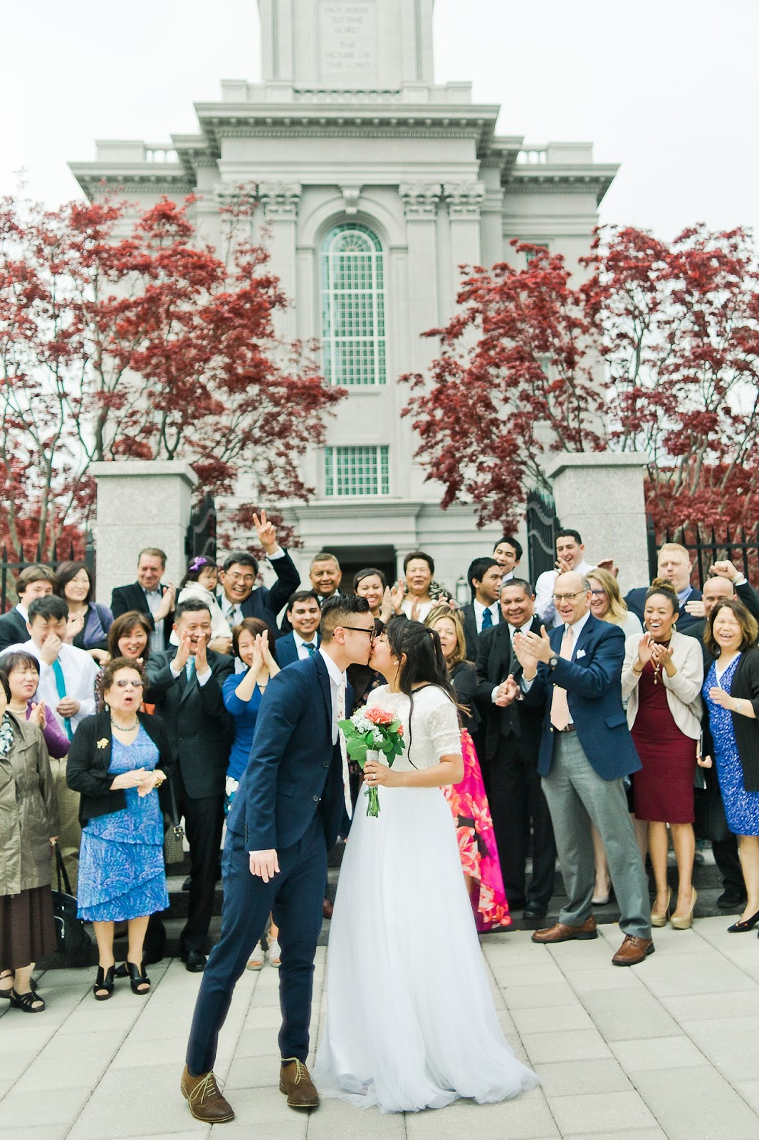 lds_philadelphia_temple_wedding_photography_006.jpg