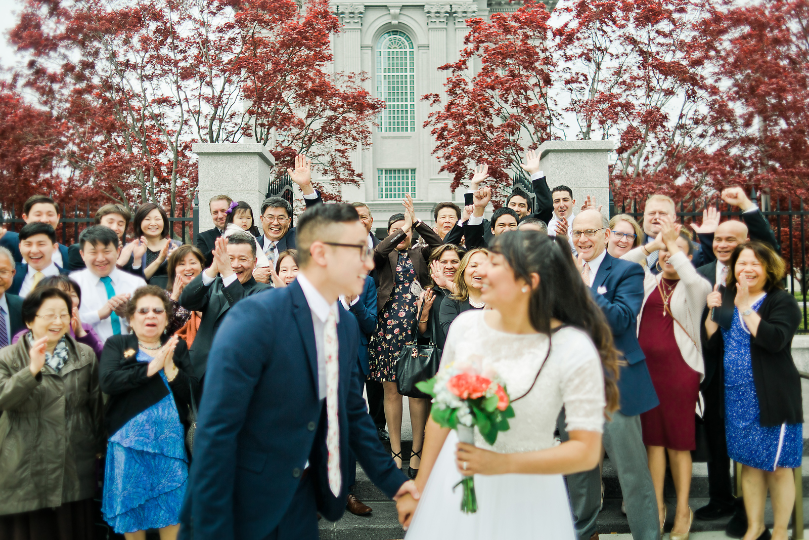 lds_philadelphia_temple_wedding_photography_007.jpg