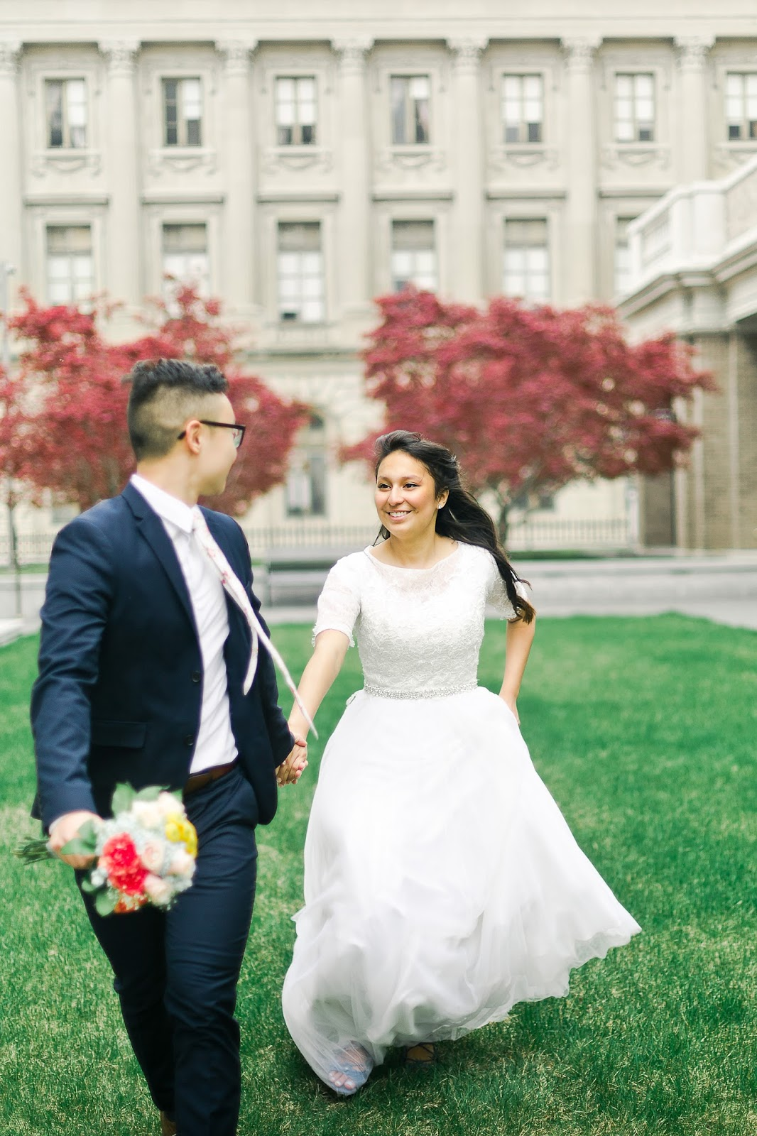 lds_philadelphia_temple_wedding_photography_010.jpg