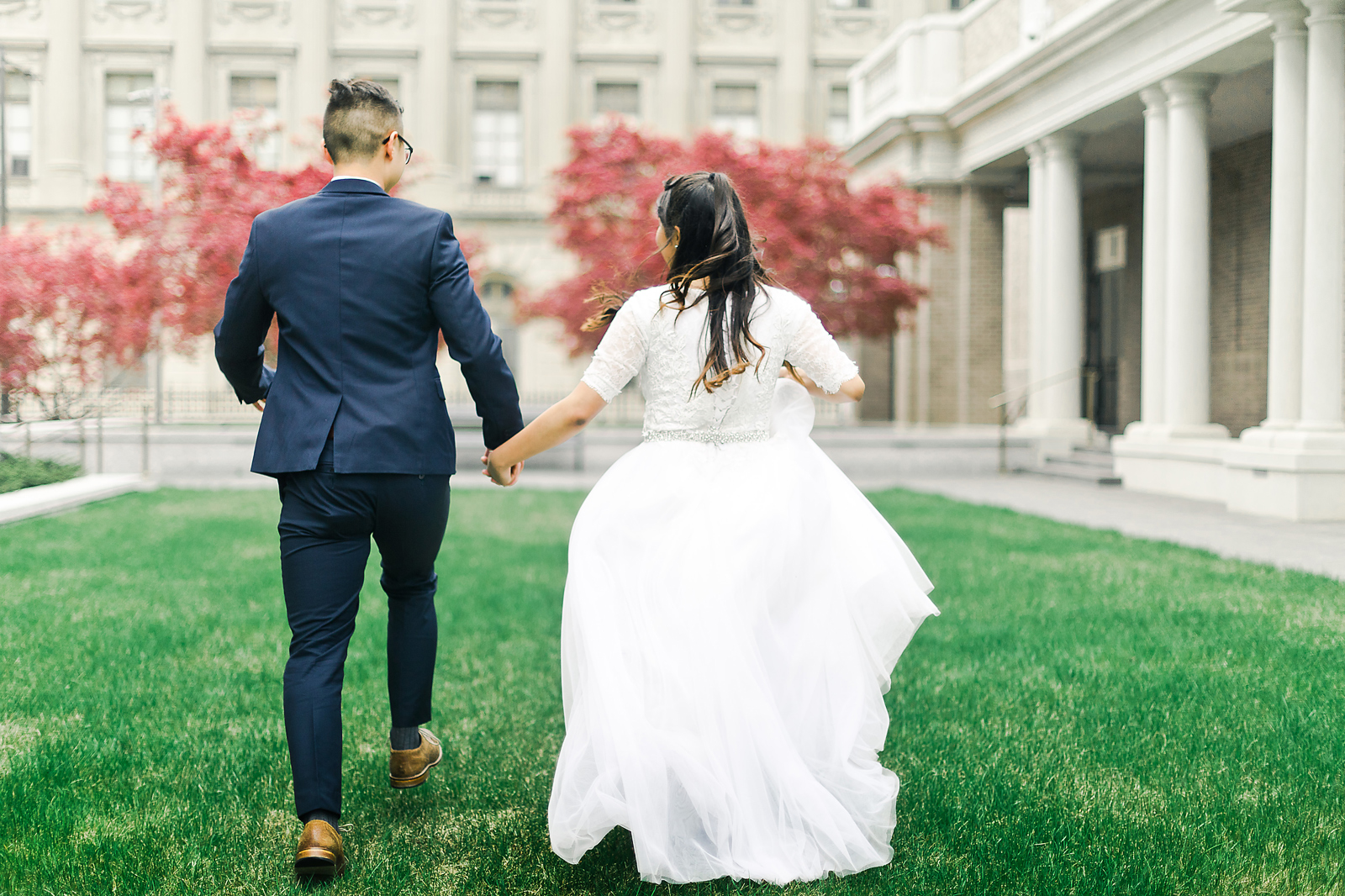 lds_philadelphia_temple_wedding_photography_009.jpg