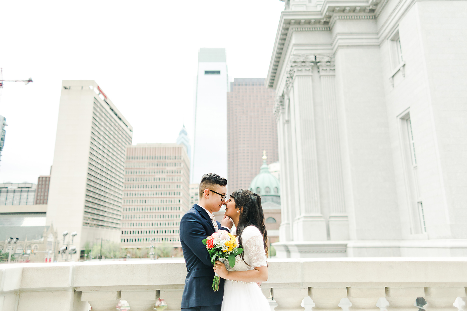 lds_philadelphia_temple_wedding_photography_012.jpg