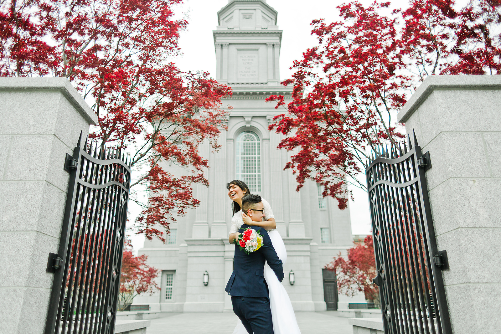 lds_philadelphia_temple_wedding_photography_015.jpg