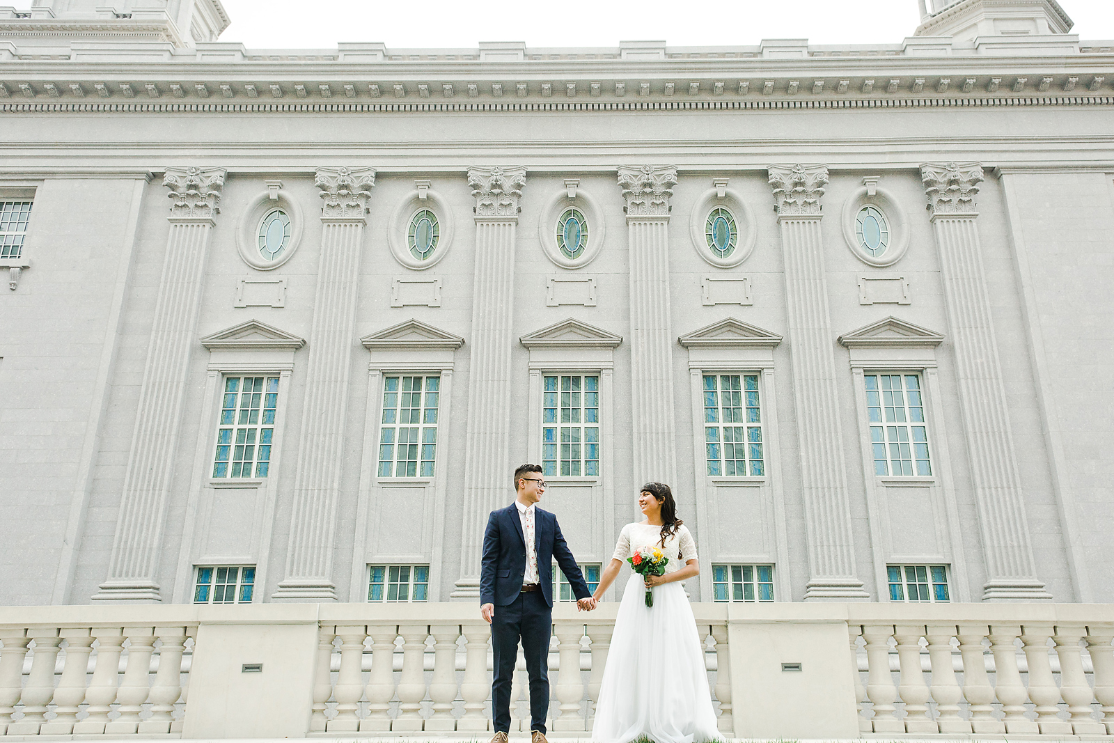 lds_philadelphia_temple_wedding_photography_017.jpg