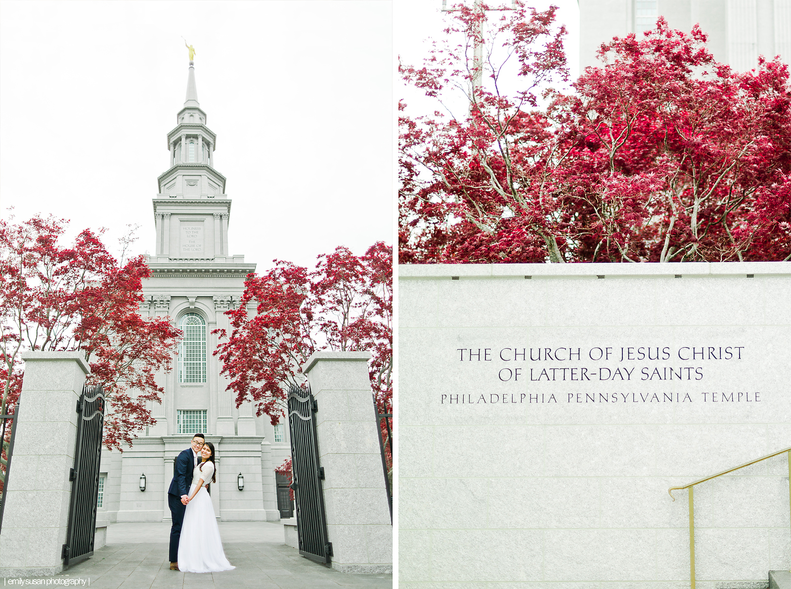 lds_philadelphia_temple_wedding_photography_022.jpg