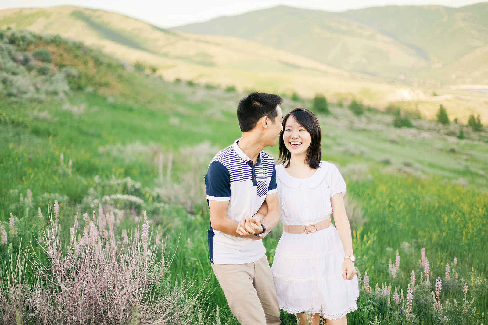 mountain_engagement_photography_004.jpg