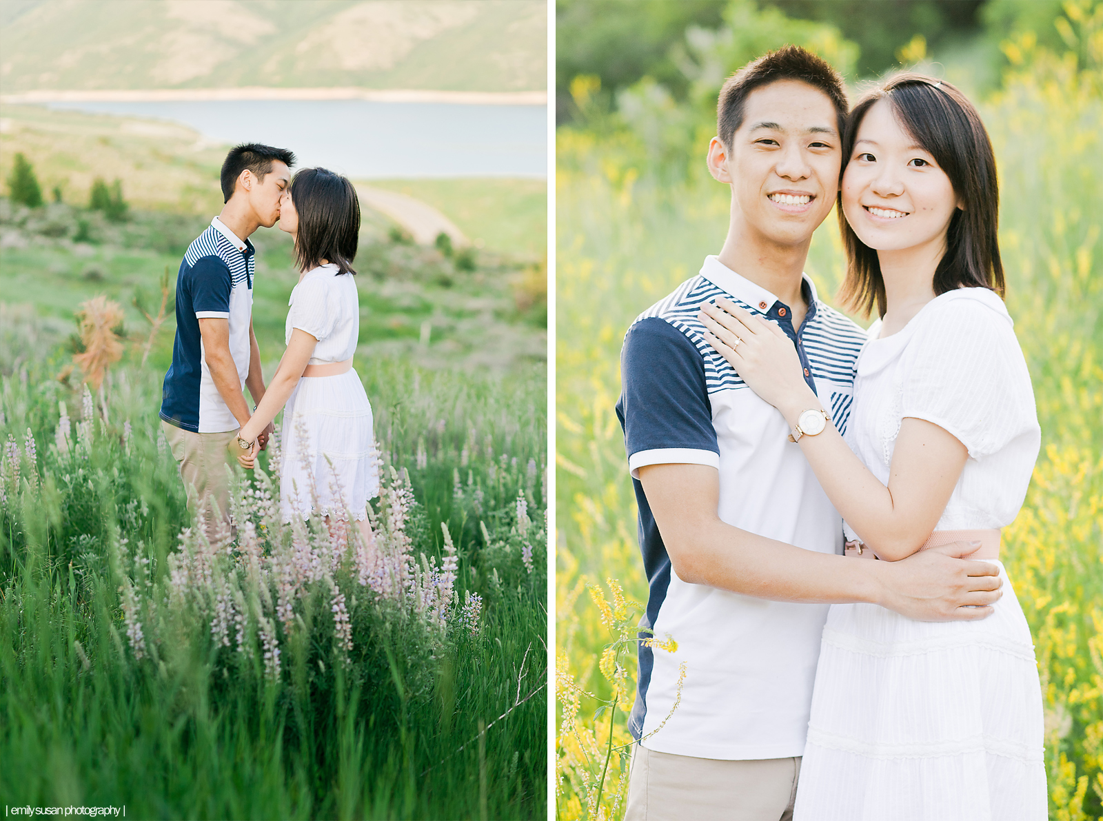 mountain_engagement_photography_005.jpg