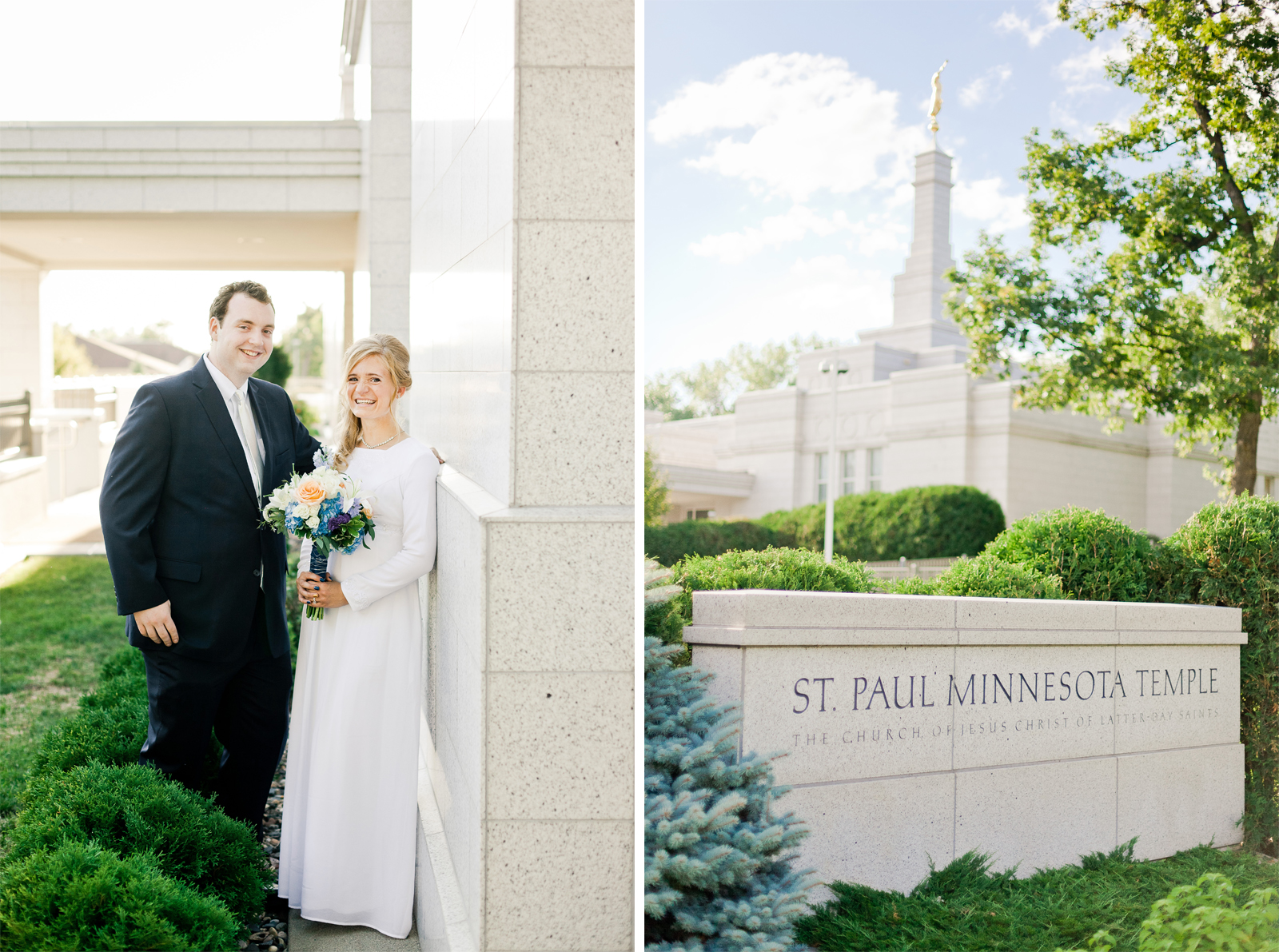 st_paul_lds_temple_wedding_005.jpg