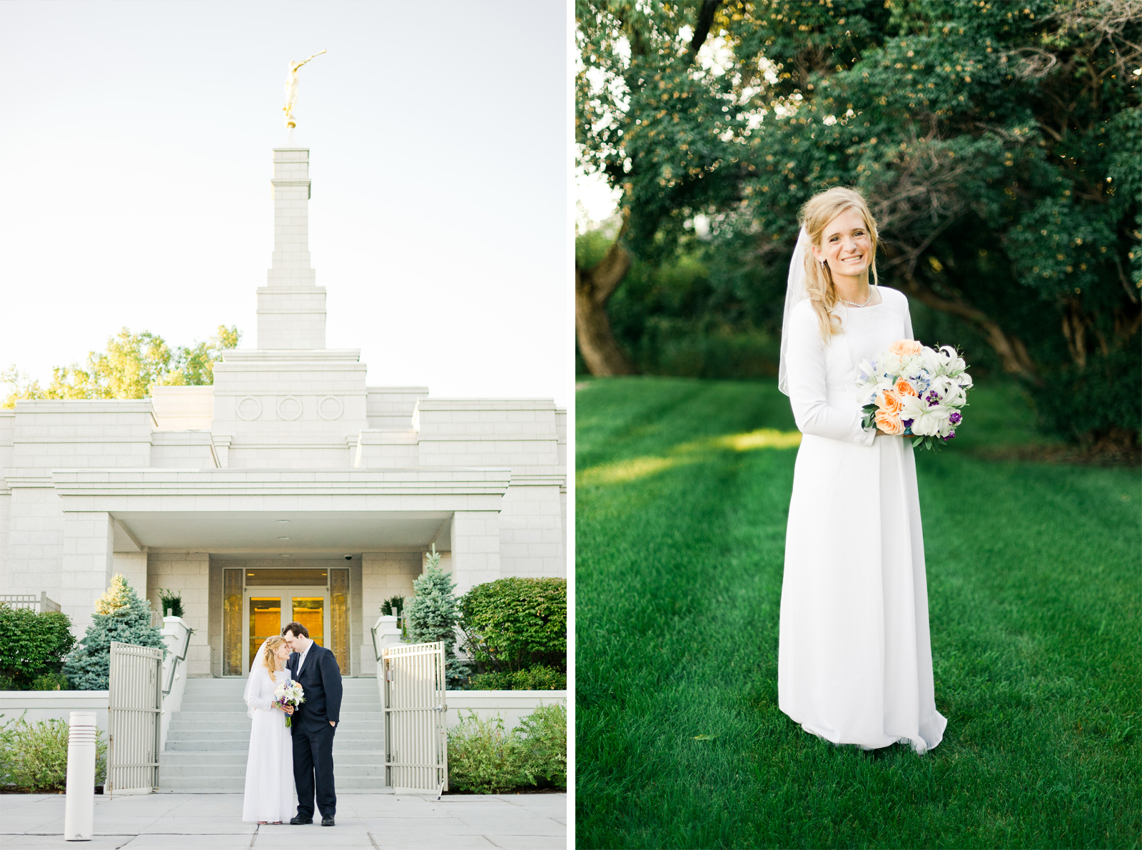 st_paul_lds_temple_wedding_002.jpg