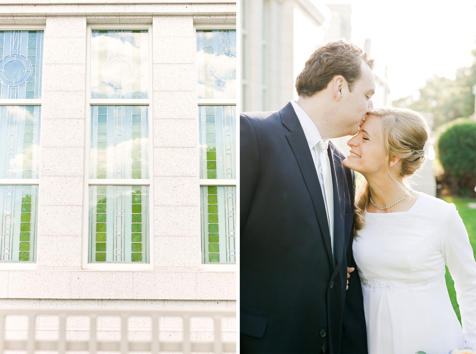st_paul_lds_temple_wedding_004.jpg
