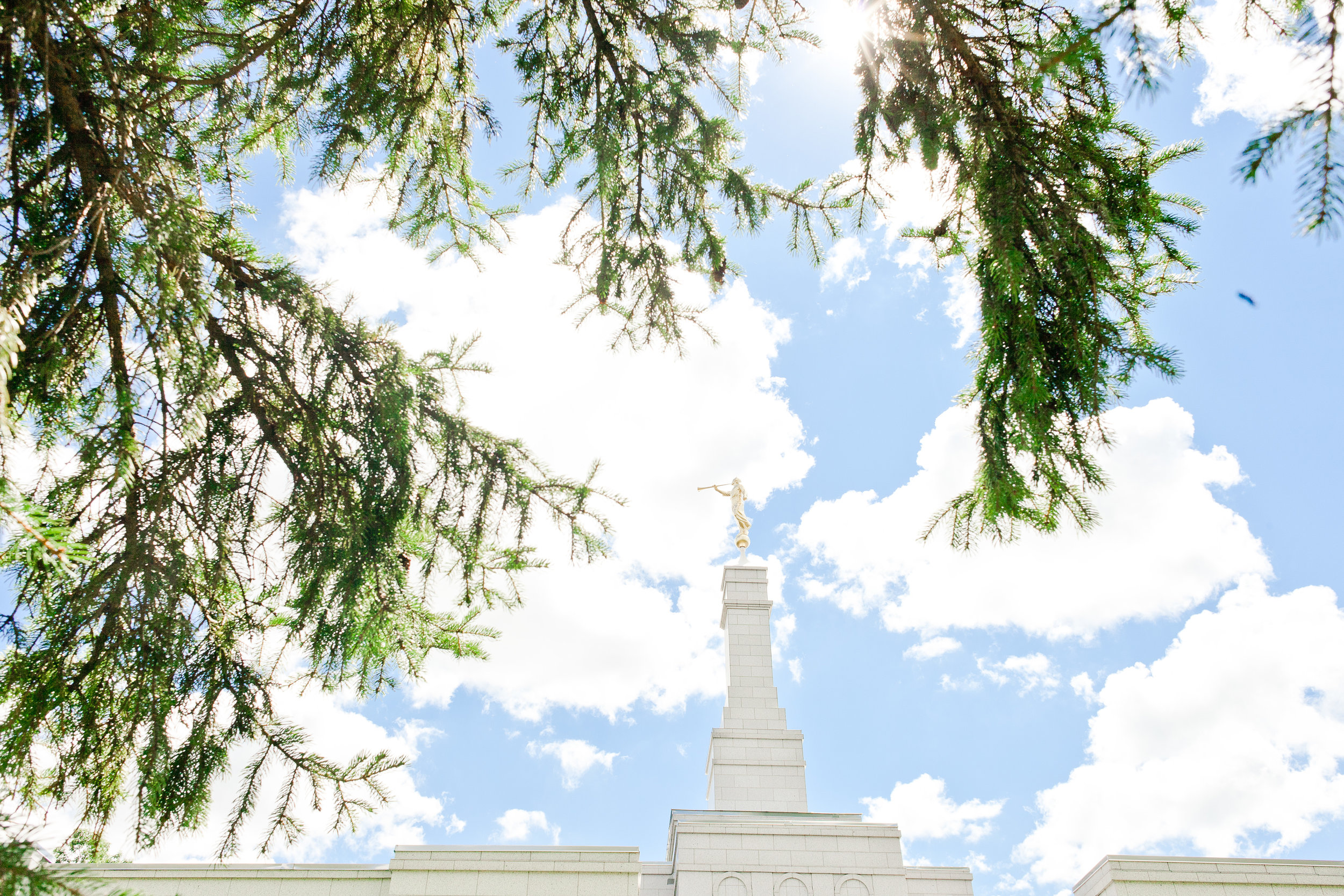 st_paul_lds_temple_wedding_007.jpg
