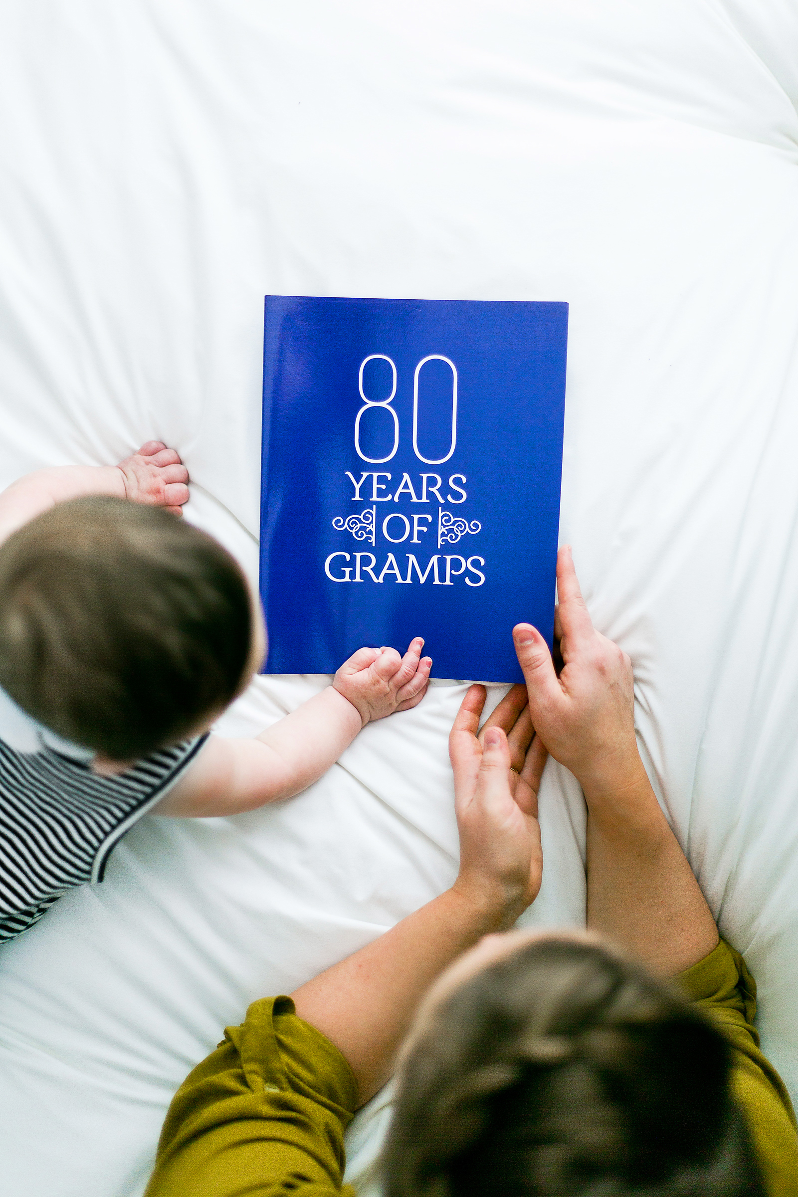 emilysusankim_grandparent_memory_book_001.jpg