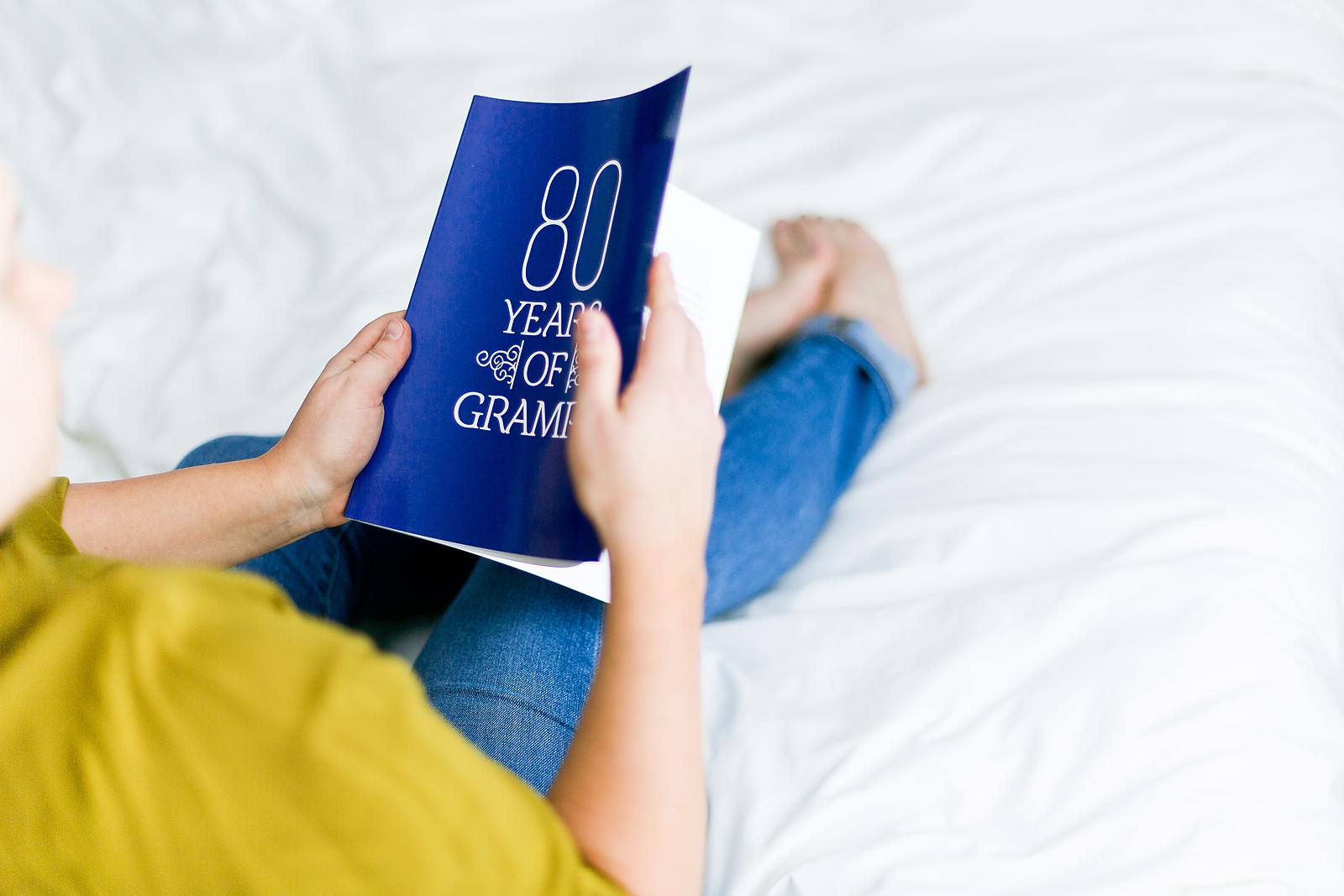 emilysusankim_grandparent_memory_book_003.jpg