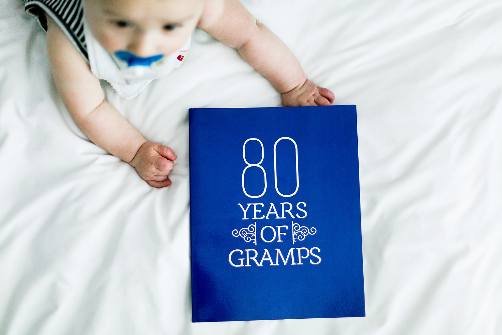 emilysusankim_grandparent_memory_book_006.jpg