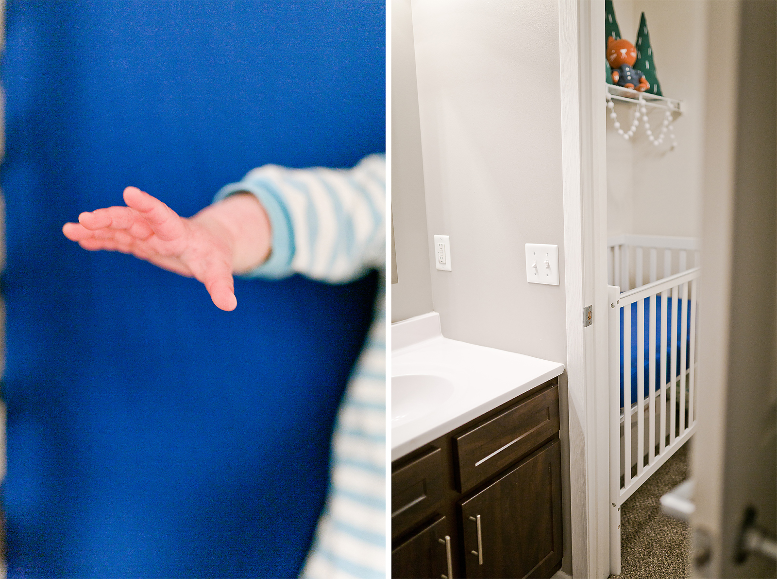 closet_baby_nursery_002.jpg