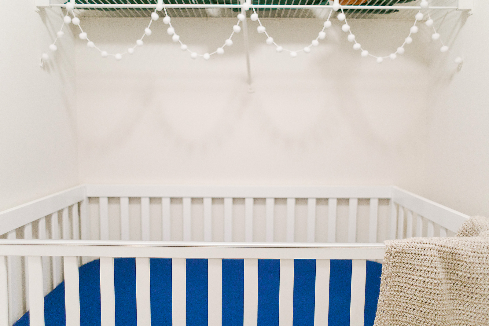 closet_baby_nursery_003.jpg